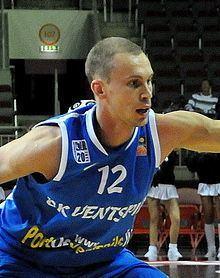 Akselis Vairogs httpsuploadwikimediaorgwikipedialvthumb1