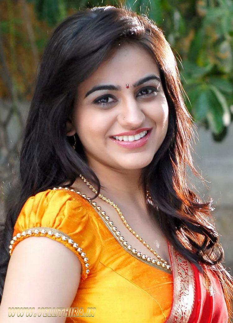 Aksha Pardasany Aksha Pardasany 23 Vellithirain Malayalam Actress