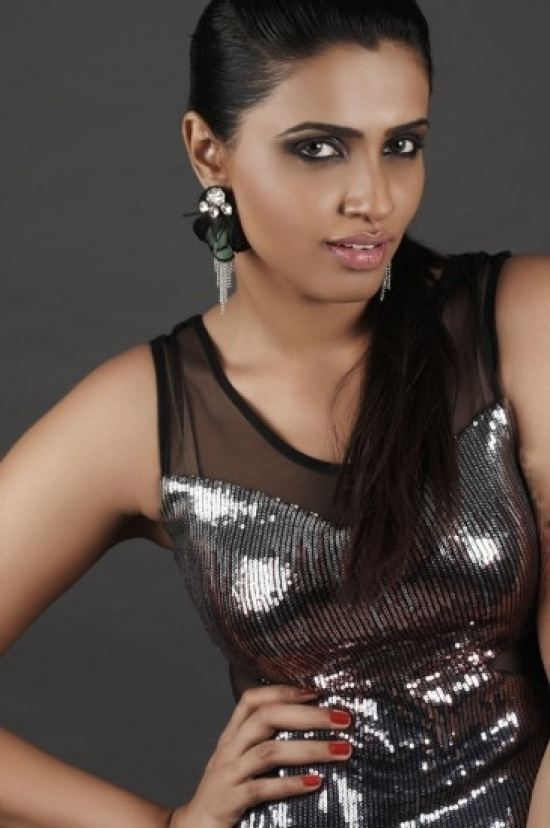 Akshara Gowda Film News Gossips Akshara Gowda Gallery2