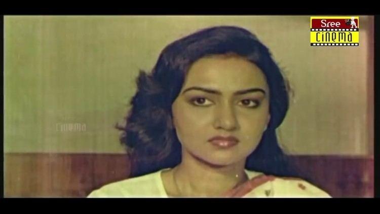 Aksharathettu AKSHARATHETTU ROMANTIC FULL MOVIE SURESH GOPI URVASI YouTube