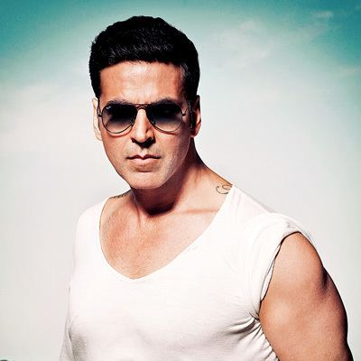 Akshay Kumar Akshay Kumar feels embarrassed to talk about donation for