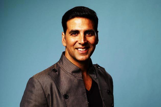 Akshay Kumar From Bangkok To Bollywood How Akshay Kumar Became Our