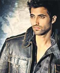 Akshay Oberoi Vivek Oberoi39s cousin wants make it to bollywood on his