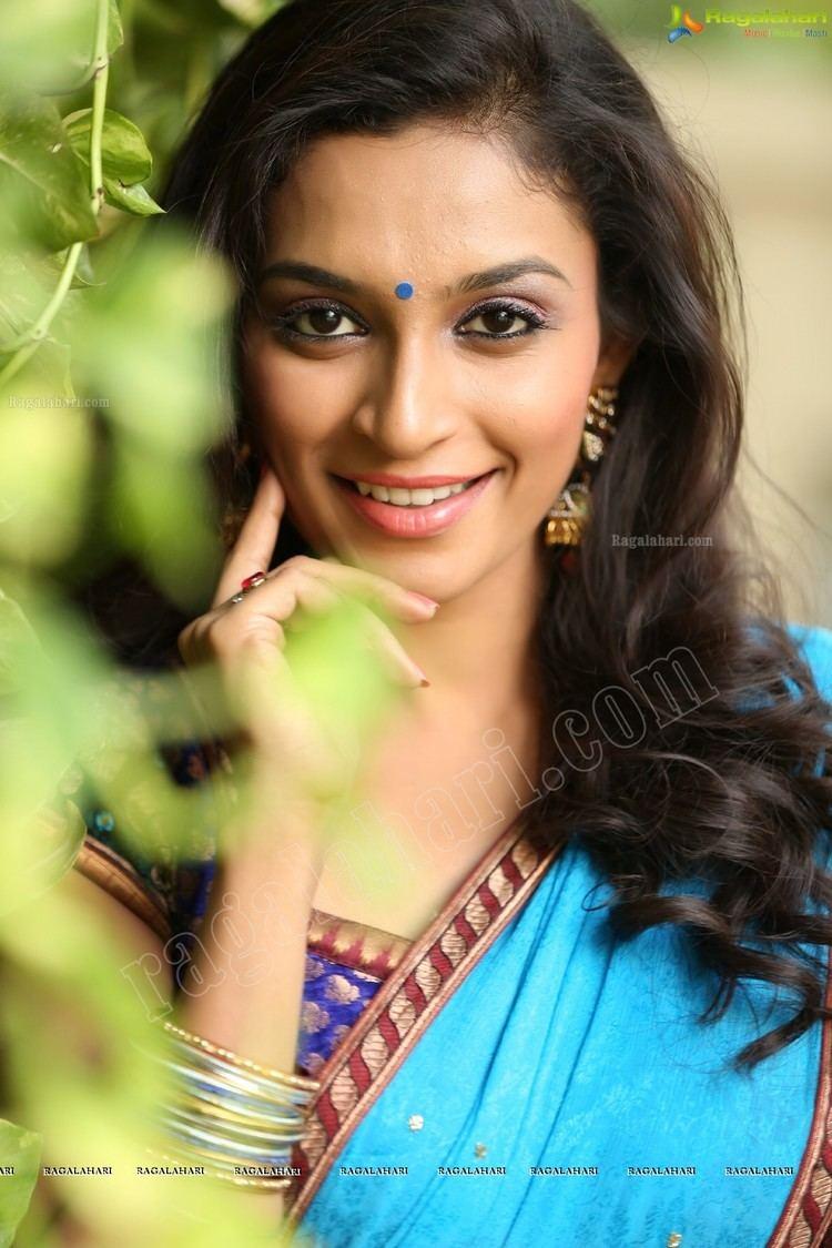 Akshaya Rao Super Exclusive Beautiful Telugu Heroine Akshaya Rao Ragalahari