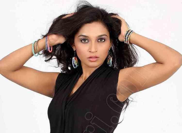 Akshaya Rao Akshaya Rao Actress Armpit Pinterest