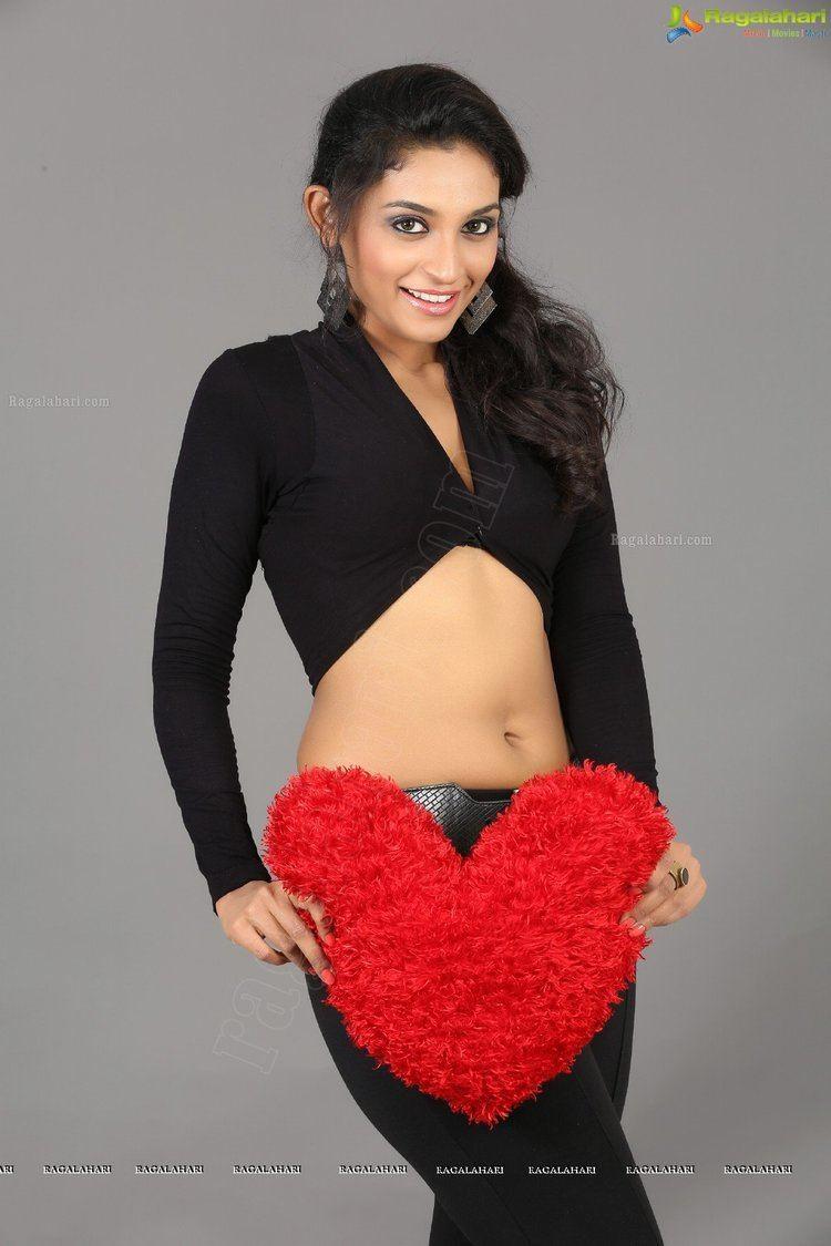 Akshaya Rao Akshaya Rao Exclusive Image 90 Telugu Actress PostersImages