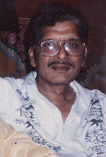 Akshaya Mohanty httpsuploadwikimediaorgwikipediacommonsthu