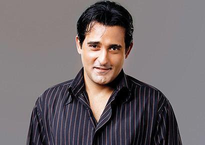 Akshaye Khanna I am Salman Khan 39bhakt39 Akshaye Khanna Latest News