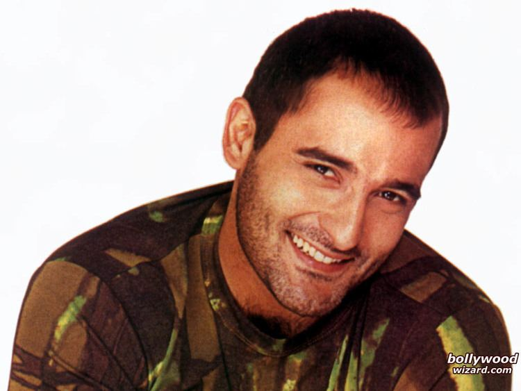 Akshaye Khanna BollywoodWizardcom Akshaye Khanna Wallpapers Page 2 of 3