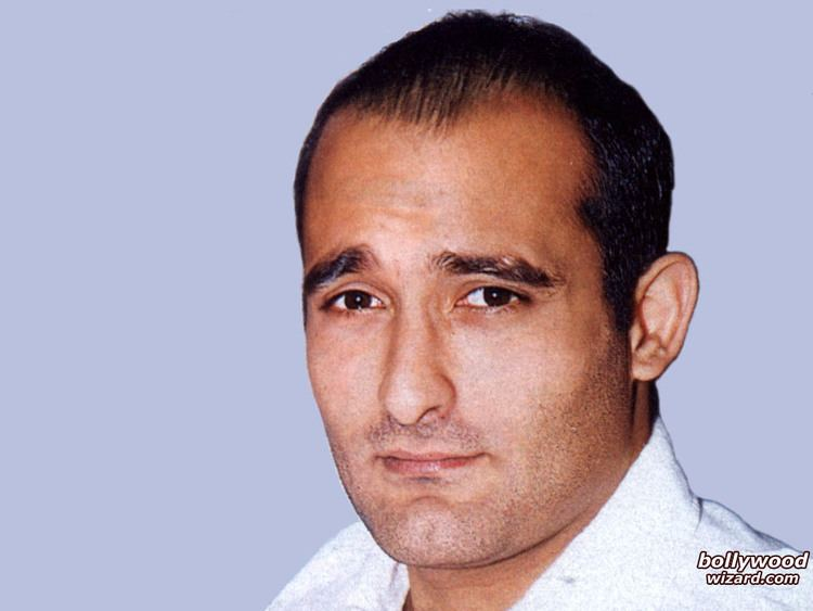 Akshaye Khanna BollywoodWizardcom Akshaye Khanna Wallpapers Page 3 of 3