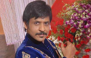 Akul Balaji Akul Balaji back with Shubha Vivaha Filmysouth