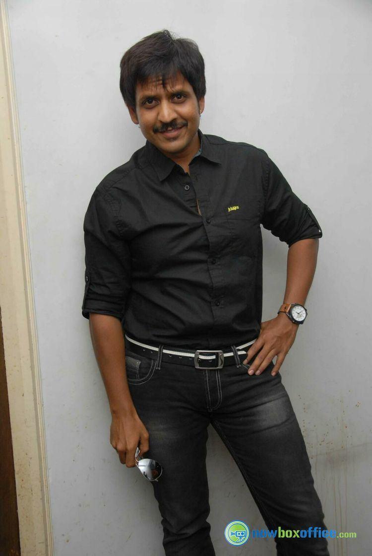 Akul Balaji Akul Balaji Kannada Actor Stills nowboxofficecom