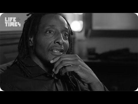 Al Anderson (The Wailers) Meeting Bob Marley Al Anderson on GET SET Teaser YouTube