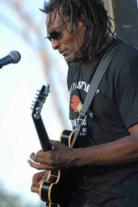 Al Anderson (The Wailers) staugustinecomsitesdefaultfiles51720wailersjpg