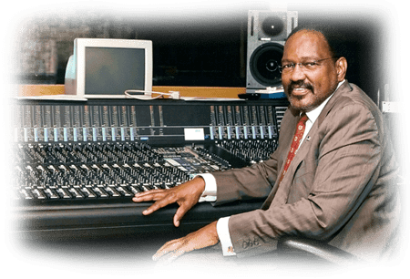 Al Bell About Us Al Bell Presents