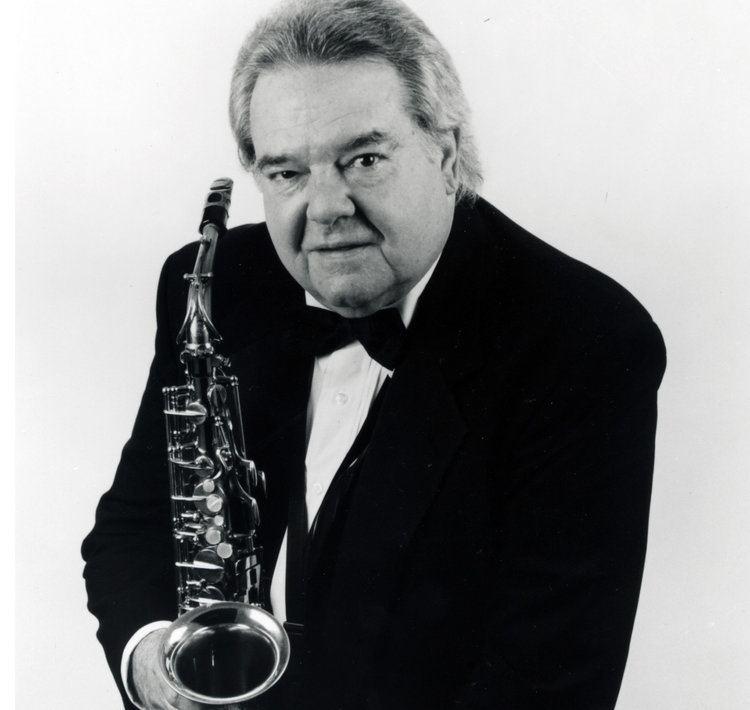Al Belletto New Orleans jazz saxophonist Al Belletto has died at age 86 NOLAcom