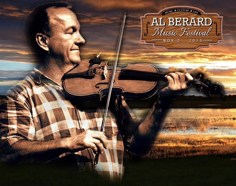 Al Berard Al Berard Music Festival