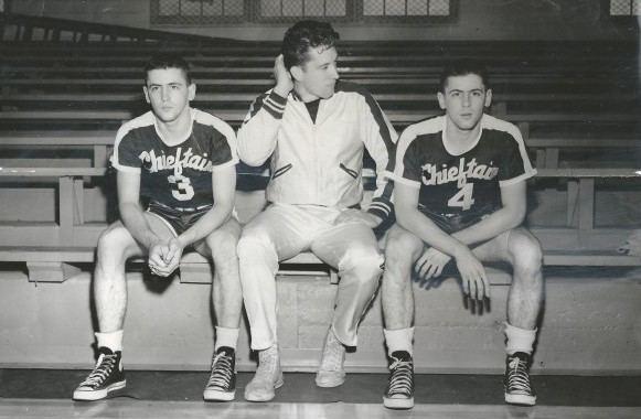 Al Brightman Wayback Machine Odd Saga Of Al Brightman Sportspress Northwest