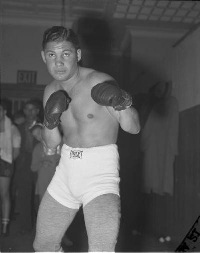 Al Davis (boxer) assetsnydailynewscompolopolyfs12358161img
