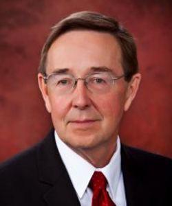 Al Davis (Nebraska politician) mediagraytvinccomimagesalDavis12jpg