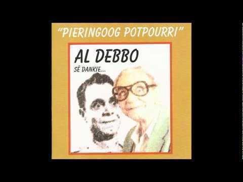 Al Debbo Tribute to Al Debbo RIP Diki Diki Daai Daai YouTube
