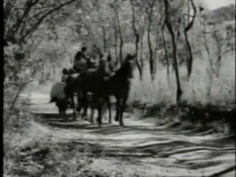 Al Debbo Al Debbo Hiers ons weer Afrikaans 1950 YouTube