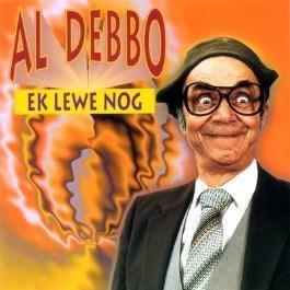 Al Debbo Al Debbo Al Alec Debbo 22 June 1924 13 July 2011 was a South