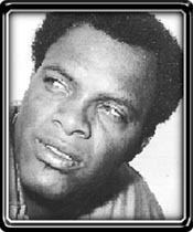 Al Denson (American football) jacksonvillecomspecialathletesofcenturystori