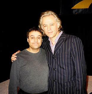 Al Gomes wwwbignoisenowcomimagesartistphotos2008bandwa