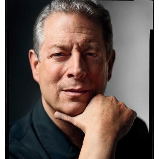 Al Gore httpspbstwimgcomprofileimages6289674313277
