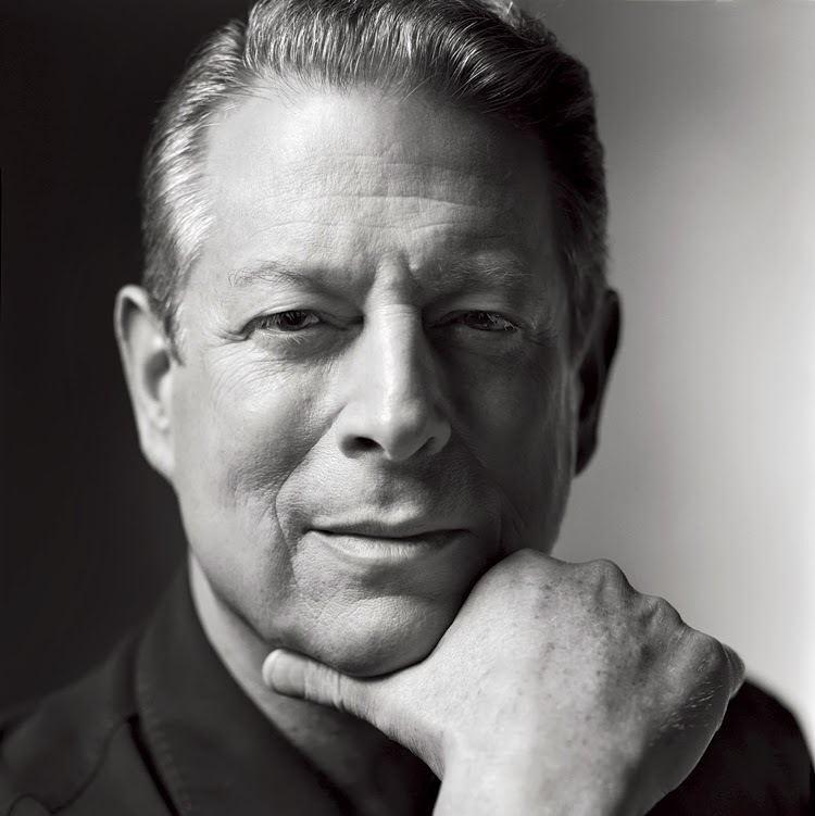 Al Gore httpslh3googleusercontentcomL1jq5iRO8F0AAA