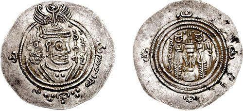 Al-Hajjaj ibn Yusuf AlHajjaj ibn Yusuf Wikiwand