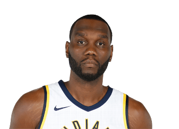Al Jefferson Al Jefferson Stats News Videos Highlights Pictures