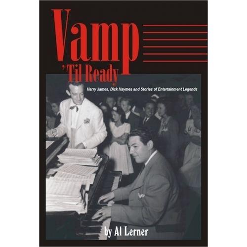 Al Lerner (composer)