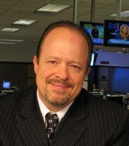 Al Lewis (columnist) talkingbiznewscomwpcontentuploads201307all
