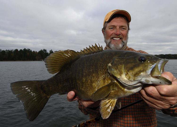 Al Lindner Al Lindner lands spot in IGFA Hall of Fame Kramer Gone