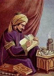 Image result for Al Maqrizi