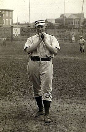 Al Maul Al Maul Society for American Baseball Research