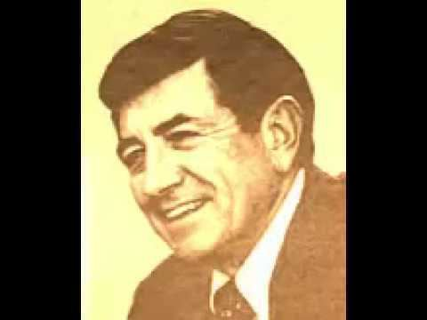 Al McCandless Politician Al McCandless Died at 90 years old YouTube