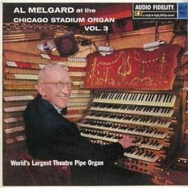 Al Melgard wwwmanueracomsonotacoverimagesPICT8508jpg