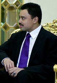 Al-Muhtadee Billah httpsuploadwikimediaorgwikipediacommonsthu