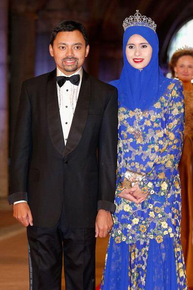 Al-Muhtadee Billah Crown Prince AlMuhtadee Billah Pictures Queen Beatrix