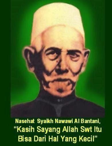 Al-Nawawi 2bpblogspotcomrsNPuXjBcrMVSH9v50HGIAAAAAAA