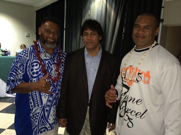 Al Noga The Warrior Beat Noga brothers