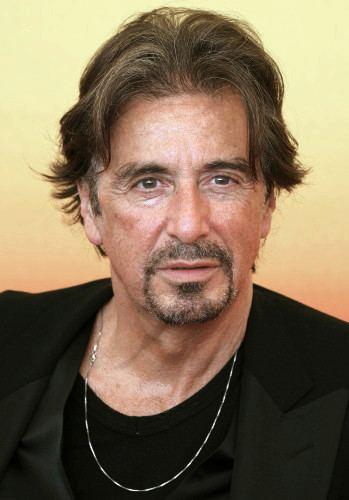 Al Pacino Al Pacino Wikipedia the free encyclopedia