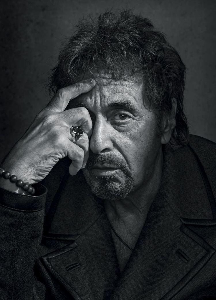 Al Pacino wwwnewyorkercomwpcontentuploads20140914091