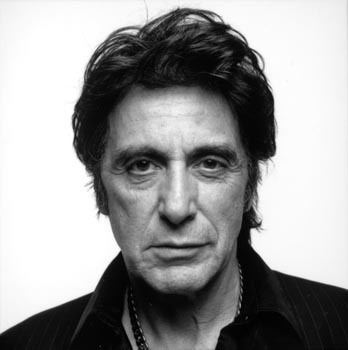 Al Pacino Al Pacino Interview YOU DON39T KNOW JACK Collider Collider