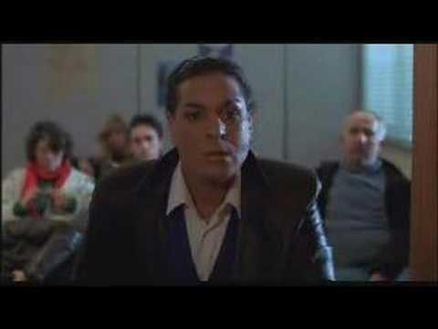 Al Pillay Al Pillay Eat The Rich Dole Office Scene YouTube