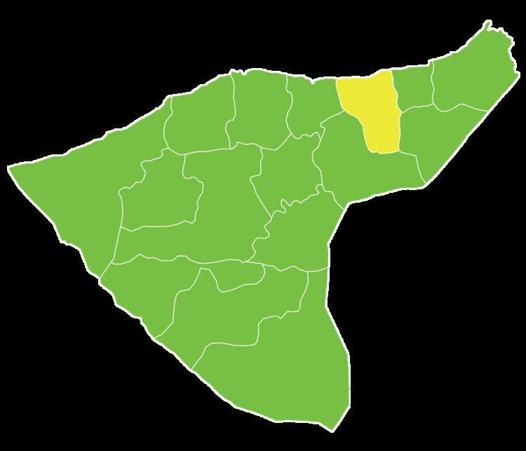 Al-Qahtaniyah Subdistrict httpsuploadwikimediaorgwikipediacommonsthu