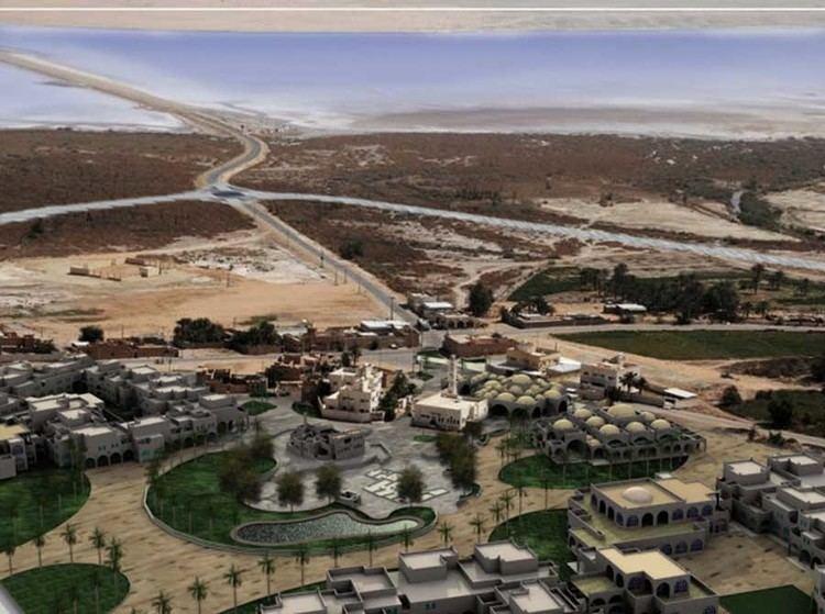 Al Qassim Region in the past, History of Al Qassim Region